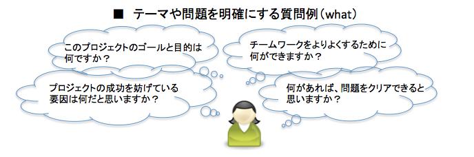 open-question08