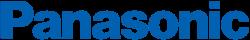 Panasonicロゴ
