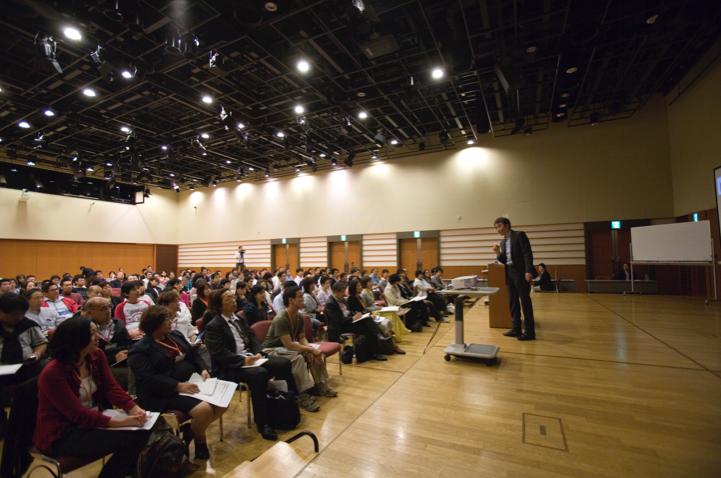 seminar-title00